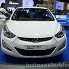 Soon, Hyundai to drive in next-gen Elantra to India