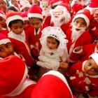 Santa yet to bring cheers to retailers