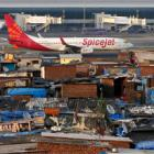 Co-founder of SpiceJet seeks time to finalise rescue