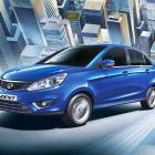 How Tata Zest is taking on Honda Amaze