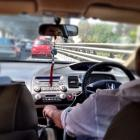 Uber, Baazee.com redux?