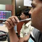 Markets in consolidation mode; ICICI Bank climbs higher