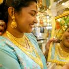 Chat@2: Best gold buying options this Dhanteras