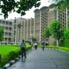IIT Bombay bans 9 startups for revoking, delaying placement offers
