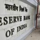 'RBI should have started cutting rates from October'