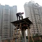 2,508 cities selected under PM's scheme for affordable housing