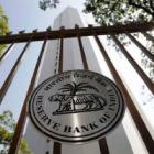 How RBI plans to woo non-resident investors