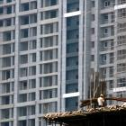 India's real estate woes are far from getting over
