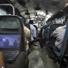 Free Wi-Fi at 3 more railway stations