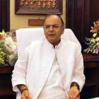 I blacklisted Agusta, not the UPA: Jaitley