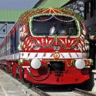 Govt to invest Rs 8.5 lakh crore in railways
