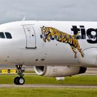 Tigerair terminates inter-line pact with SpiceJet