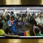Mumbai metro fares hiked by Rs 5