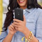 After China, India to lead the smartphone market by 2016