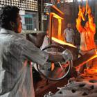 June manufacturing PMI scales 3-month high, headwinds remain