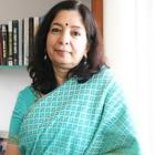 Shikha Sharma on the new NPA rules and the future of Axis Bank