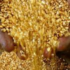 Gold, silver extend losses on low demand, global cues
