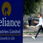 India home to 56 of the world's largest public firms