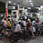 Fuel is out of govt control but who will ensure right pricing?