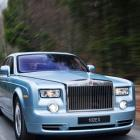 Rolls-Royce to axe 400 more jobs