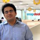 Snapdeal eyes Rs 1,000-cr furniture GMV