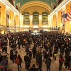 India to have New York's Grand Central like top rail stations