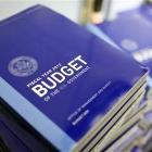Ministries told to expedite budgetary process