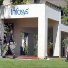 Govt clears Infosys proposal to set up SEZ in Bengaluru