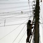 India to invest $4 billion to tackle power theft