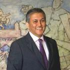Banks need to take blame for their problems: Citi India CEO