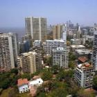 Mumbai property prices may FALL up to 20%
