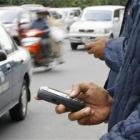 Mobile rates: Indians pay more than the Americans