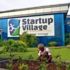 Google, FaceBook, Microsoft visit Startup Village