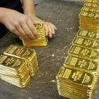 Black money: Gold imported via Switzerland under govt's scanner