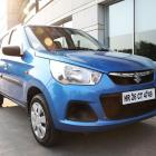 Hyundai Eon vs Maruti Alto K10: The best entry-level car?
