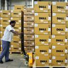 After Alibaba, Dell now keen to invest in India