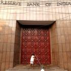 RBI releases final rules for niche bank licensing