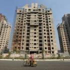 Easier building norms to raise Delhi land prices by 10-20%