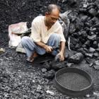 India sees $15.6 billion hit on state lenders from coal verdict