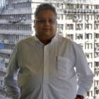 Rakesh Jhunjhunwala picks up stake in Spicejet