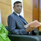 Bandhan to use SMS tech for rural banking