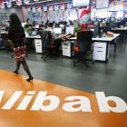 Alibaba Group in talks to increase stake in Paytm to 40%