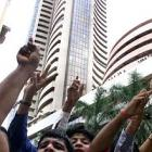 BSE's record breaking rally: Investors wealth peaks to $1.6 tln