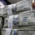 Rupee recovers 8 paise against dollar on RBI intervention