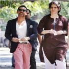 My finances have nothing to do with my husband's: Priyanka Gandhi