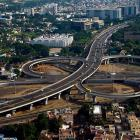 Chennai among top 10 cities in the world to visit in 2015