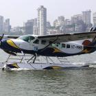 Mumbai set for more seaplane services