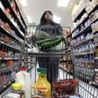 Grocery chains log on to e-commerce