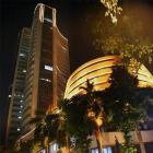 Sebi steps up vigil on black money in stock markets