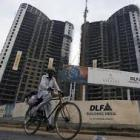 DLF asked to give fund-requirement plans for interim relief